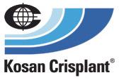 kosan-crisplant