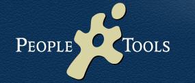 PeopleTools-logo